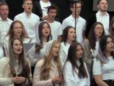 Малин 2019 — Івано-Франківськ — Бог світ так полюбив