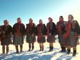 Гурт «5-й ОКЕАН» — Чи ви чули українці?