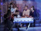 Рождественский мюзикл «Вифлеемская звезда»