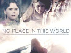 В этом мире мне места нет (2017)