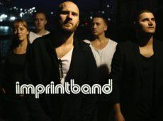 Imprintband — Лейся Дождь