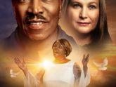 Отпусти и доверься Богу (2020)