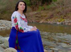 Татьяна Навроцкая — Божа воля