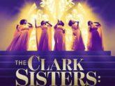 Кларк систерс: Первые дамы в христианском чарте (2020)