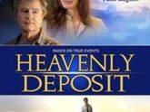 Небесный вклад (2019)