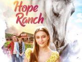 Ранчо надежды (2020)