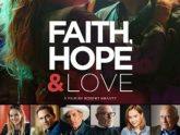 Вера, надежда и любовь (2019)