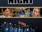 Однажды поздно вечером (2001)