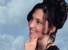 Алла Орлова. Альбом: Загадочное небо (2007)