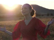 Валерія Янюк — Молю