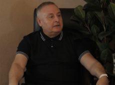 7 Вопросов — Артур Симонян