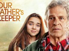 Хранитель нашего отца (2020)
