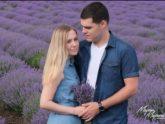 Марин и Марина Севастиян — Любовь — это жизнь