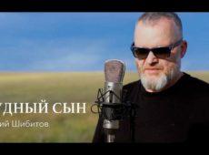 Валерий Шибитов — Блудный сын