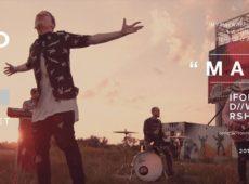 IFound Worship — Маяк
