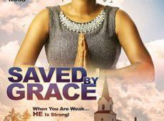 Грейс Спасает (2020)