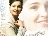 Нелли Диверт. Альбом: Не унывай (2006)