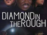 Неогранённый алмаз (2019)