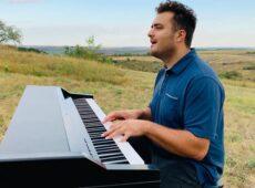 Pavel Pislari — Новое сердце