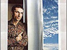 Борис Идельчик. Альбом: Отцовский дом (2007)