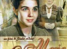 Мария Горетти (2003)