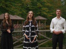 Мелодія Неба — Свято жнив