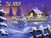 Сборник Merry Christmas! (2010)