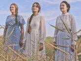 The Martens Sisters — Хочется в Небо