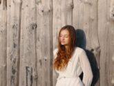Емілія Янюк — Схиляюсь