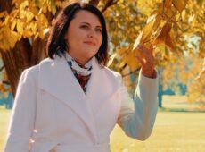 Татьяна Навроцкая — До Тебе, Боже мій