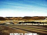 Натали. Альбом: Мир вам