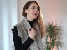 Анастасия Яценко — Ты знай