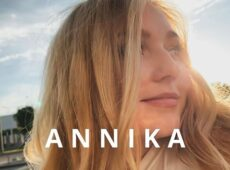 Annika — Хмари