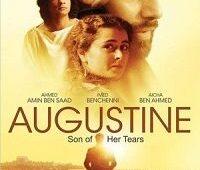 Августин: сын слёз её (2019)