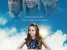 Девушка, которая верит в чудеса (2021)