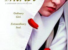 История святой Терезы из Лизье (2004)