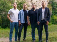 Skubenich Brothers — Если силы ослабеют